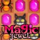 Magic Jewel Online