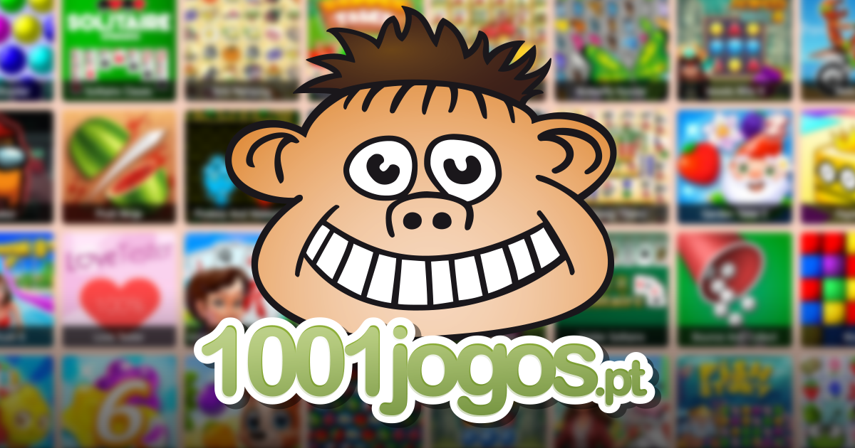 1000 spile
