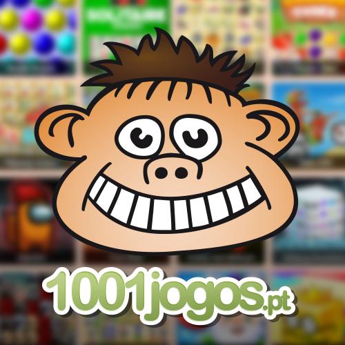 Mädche Spiele 1001