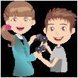 Jogos de Multijogadores - 1001 Jogos