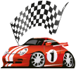 Jogos de Corridas - 1001 Jogos