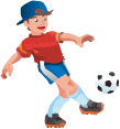 Jogos de Desporto - 1001 Jogos